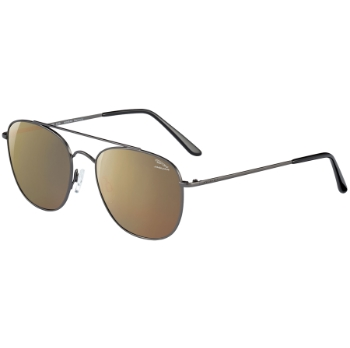 Jaguar Jaguar 37573 Sunglasses