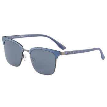 Jaguar Jaguar 37577 Sunglasses