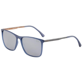 Jaguar Jaguar 37612 Sunglasses