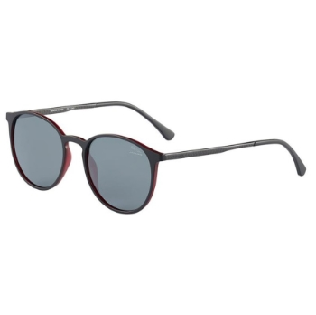 Jaguar Jaguar 37613 Sunglasses