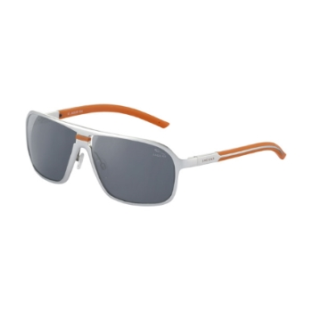 Jaguar Jaguar 37711 Sunglasses