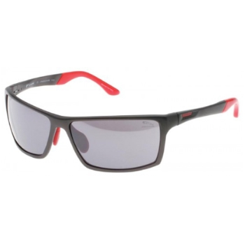 Jaguar Jaguar 37713 Sunglasses