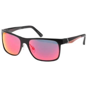 Jaguar Jaguar 37715 Sunglasses