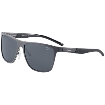 Jaguar Jaguar 37719 Sunglasses