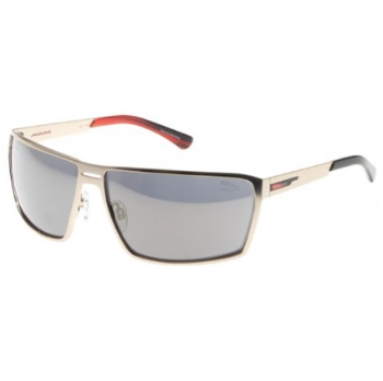Jaguar Jaguar 37801 Sunglasses