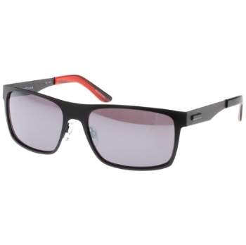 Jaguar Jaguar 37803 Sunglasses