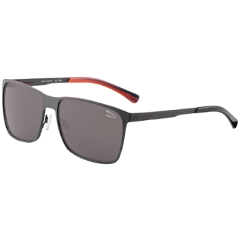 Jaguar Jaguar 37808 Sunglasses
