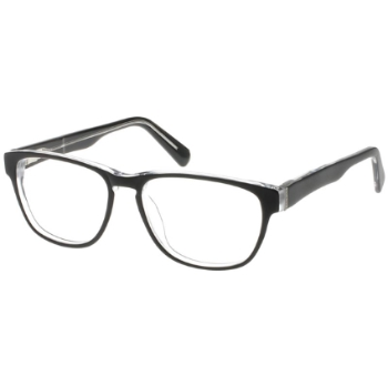 Jaguar Spirit Jaguar Spirit 39107 Eyeglasses