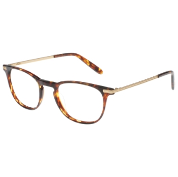 Jaguar Spirit Jaguar Spirit 31705 Eyeglasses