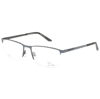 Jaguar Spirit Jaguar Spirit 33587 Eyeglasses