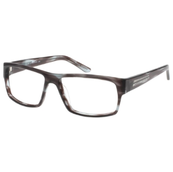 Jaguar Spirit Jaguar Spirit 39109 Eyeglasses