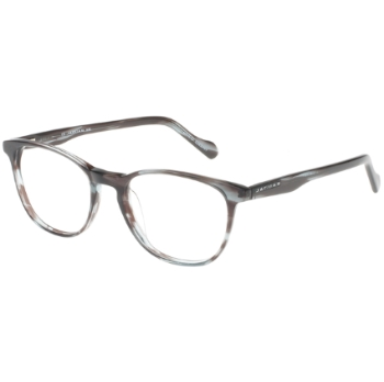 Jaguar Spirit Jaguar Spirit 39117 Eyeglasses