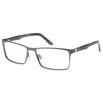 Jaguar Spirit Jaguar Spirit 39505 Eyeglasses