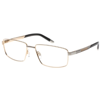Jaguar Jaguar Ultimate 35807 Eyeglasses