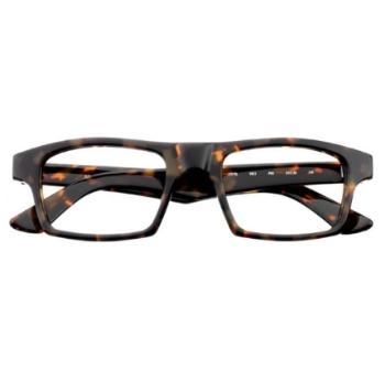 ae2e9118cdc8 Jai Kudo Jai Kudo 1853 Eyeglasses