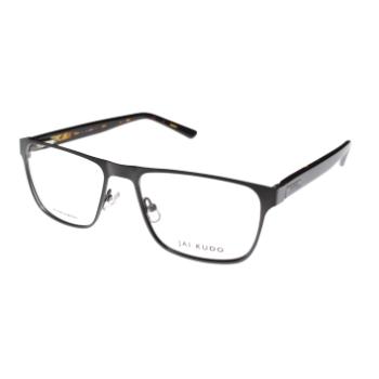 4dc1972ccfc6 Jai Kudo Motivation (1723) Eyeglasses