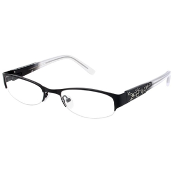 Jalapenos Applause Eyeglasses