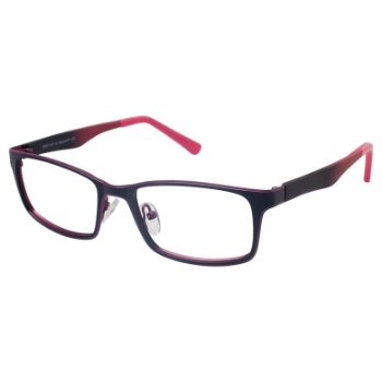 Jalapenos Best Day Eyeglasses