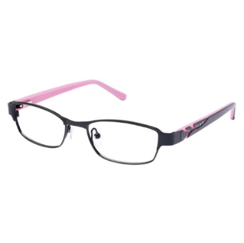 Jalapenos Break Free Eyeglasses