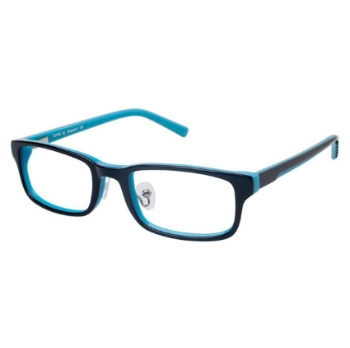 Jalapenos Loyal Eyeglasses