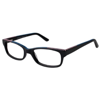Jalapenos Only One Eyeglasses