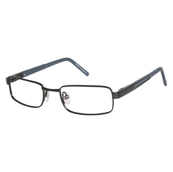 Jalapenos Pumped Up Eyeglasses