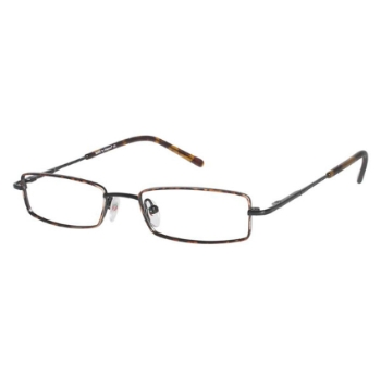 Jalapenos Rebel Eyeglasses