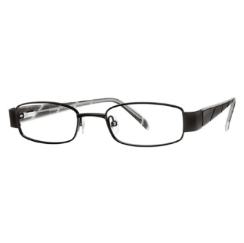Jalapenos Sugarchile Eyeglasses