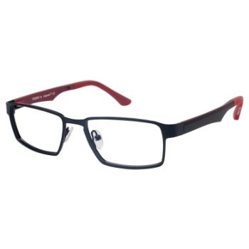Jalapenos Timber Eyeglasses