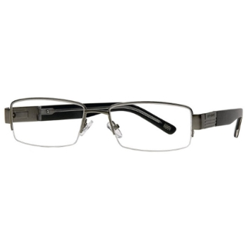 Jeff Banks Stockwell JB032 Eyeglasses