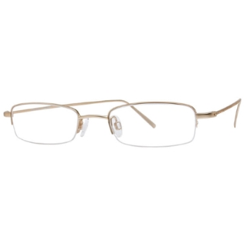Jeff Banks Chalk Farm JB013 Eyeglasses