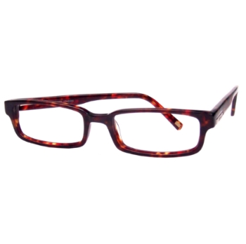 Jeff Banks Hyde Park JB015 Eyeglasses