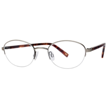Jeff Banks Regents Park JB009 Eyeglasses