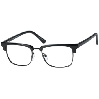 Jelly Bean Archie Eyeglasses