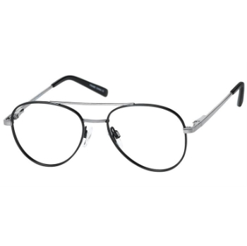 Jelly Bean Emery Eyeglasses