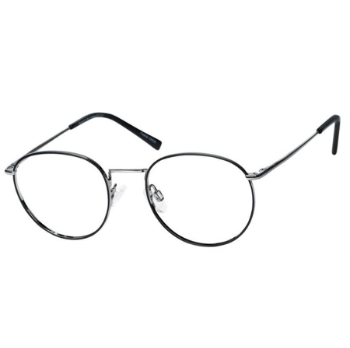 Jelly Bean Frankie Eyeglasses