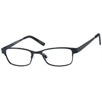Jelly Bean JB170 Eyeglasses