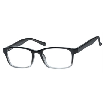 Jelly Bean JB171 Eyeglasses