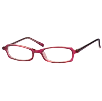 Jelly Bean JB132 Eyeglasses