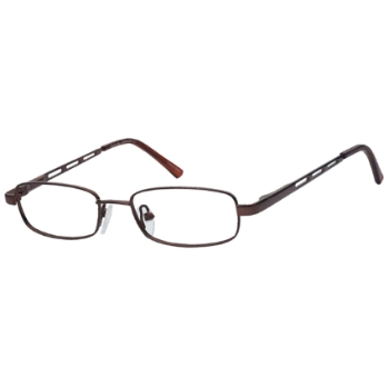 Jelly Bean JB134 Eyeglasses