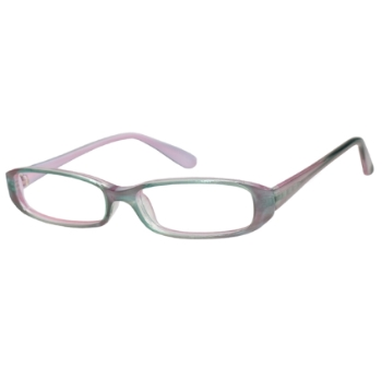 Jelly Bean JB135 Eyeglasses