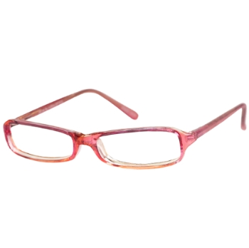 Jelly Bean JB138 Eyeglasses