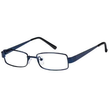 Jelly Bean JB144 Eyeglasses