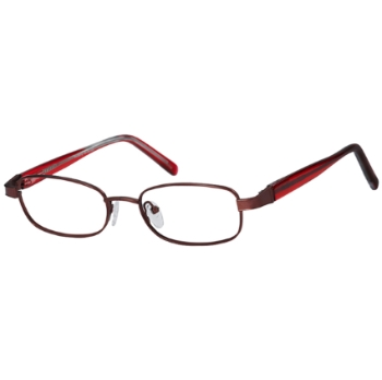 Jelly Bean JB149 Eyeglasses