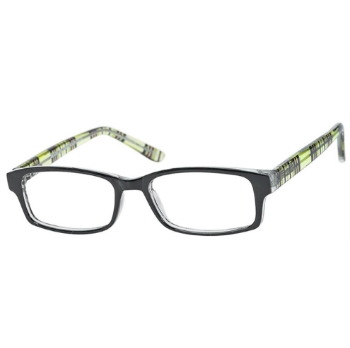 Jelly Bean JB156 Eyeglasses