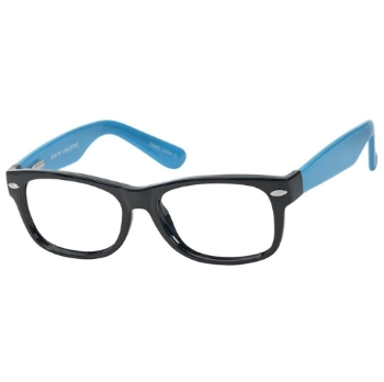 Jelly Bean JB162 Eyeglasses