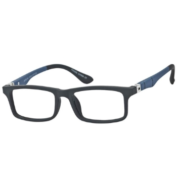 Jelly Bean JB165 Eyeglasses