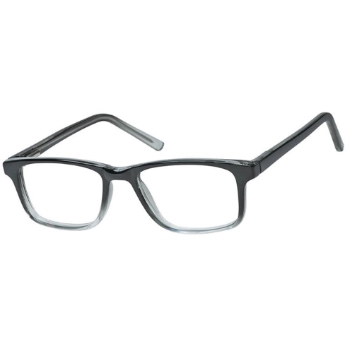 Jelly Bean JB168 Eyeglasses