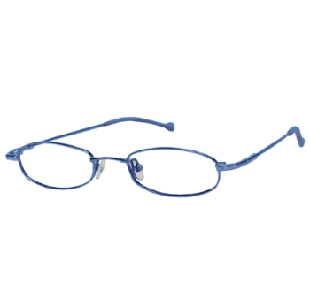 Jelly Bean JB305 Eyeglasses