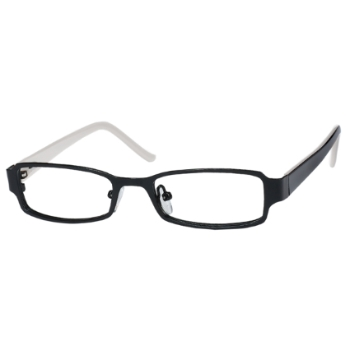 Jelly Bean JB309 Eyeglasses